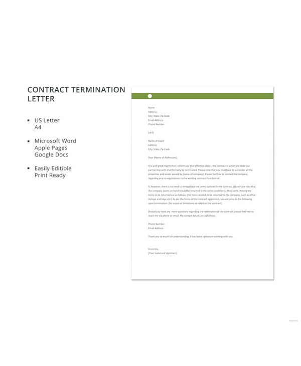 Employee Termination Letter Template Free from images.examples.com