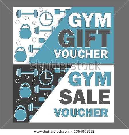 gym sale fitness coupon