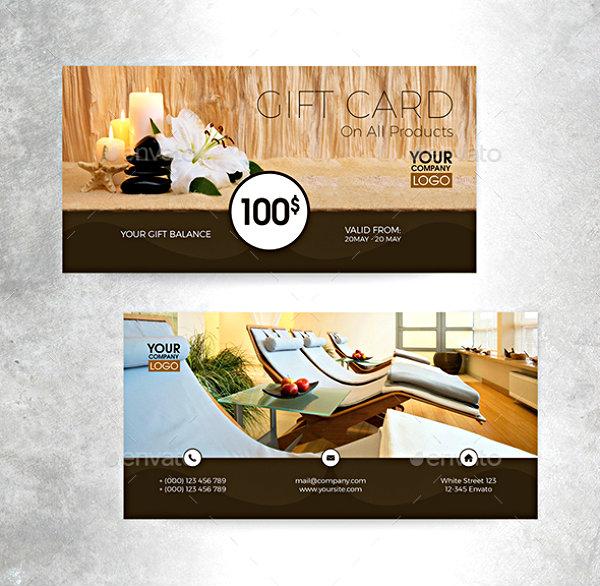 hotel voucher example