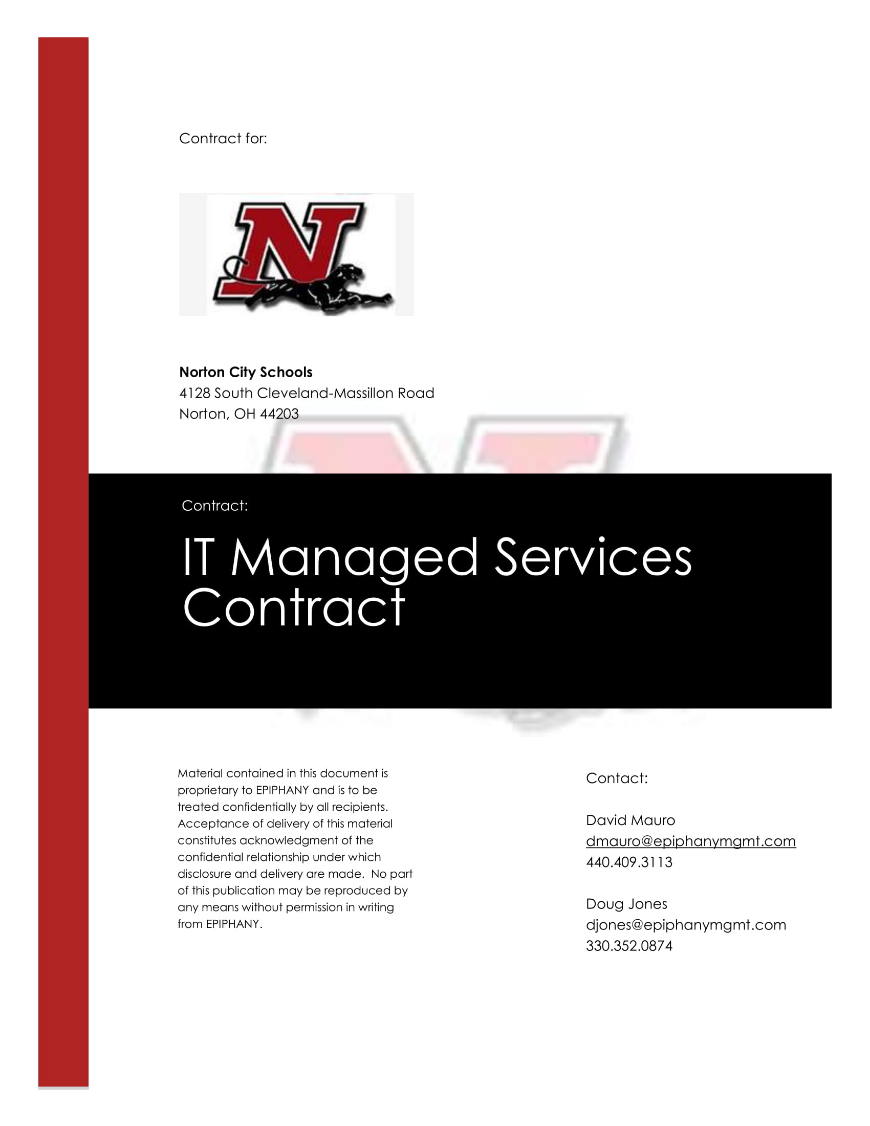 it managed services agreement contract template example 1