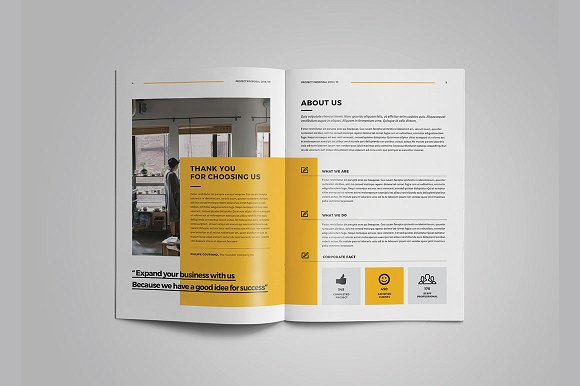 it service catalog design bundle