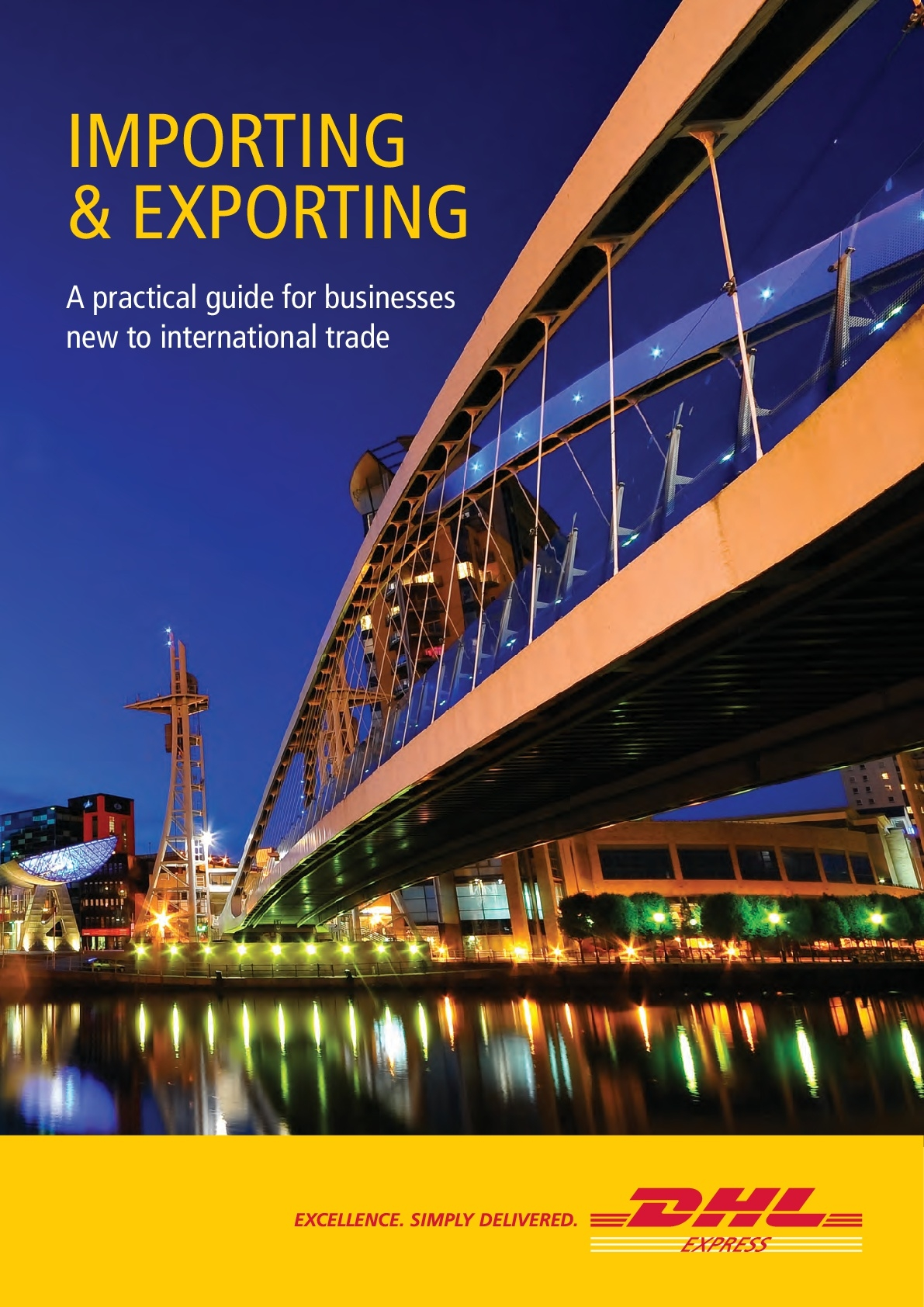 importing exporting business guide 001