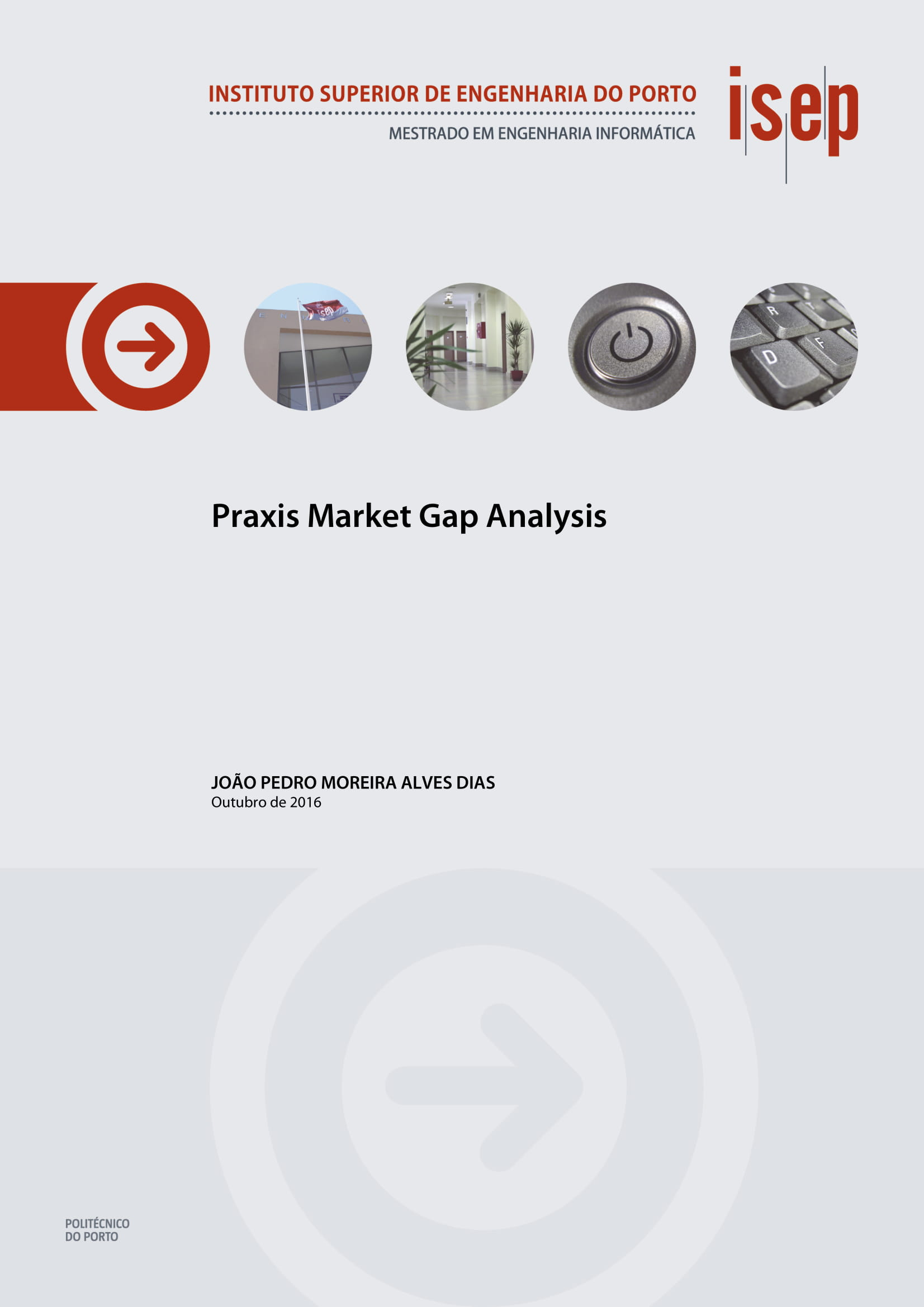 market gap analysis example 01