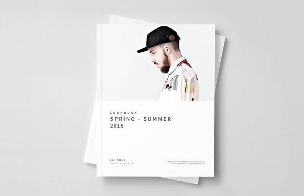 mens summer clothing catalog1