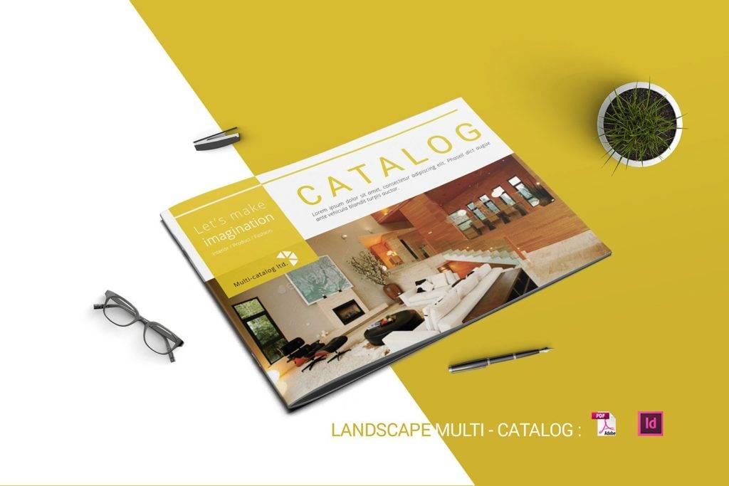 multipurpose advertising catalog example 1024x683