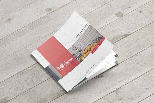 multipurpose brochure catalog example1