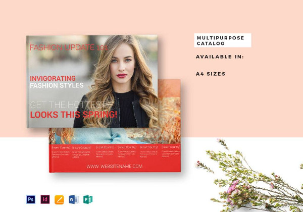 multipurpose catalog template1