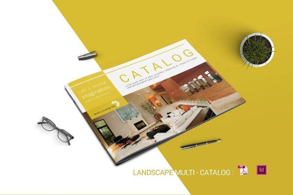 multipurpose landscape catalog example1