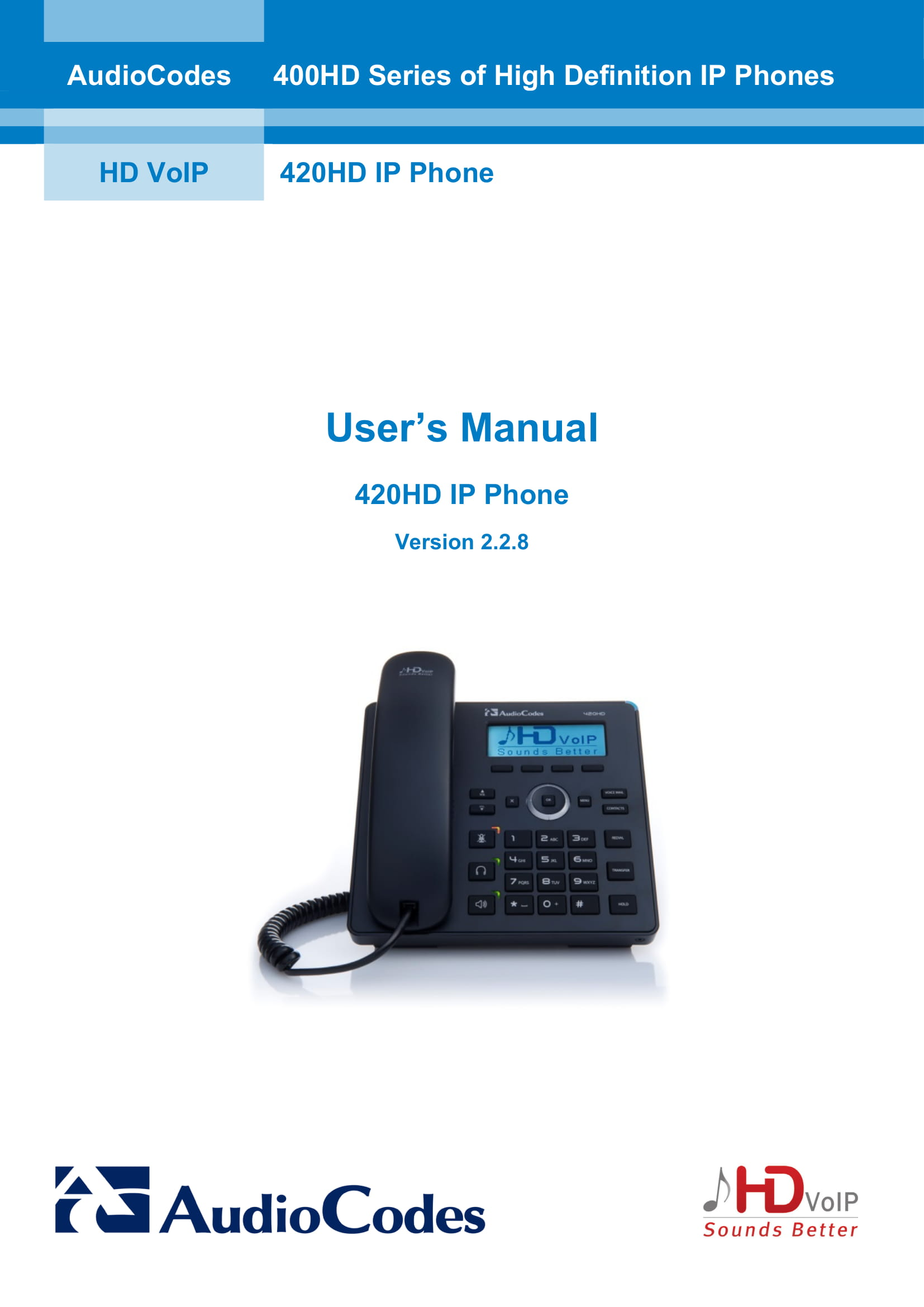 phone users manual and call log or history guide example 01