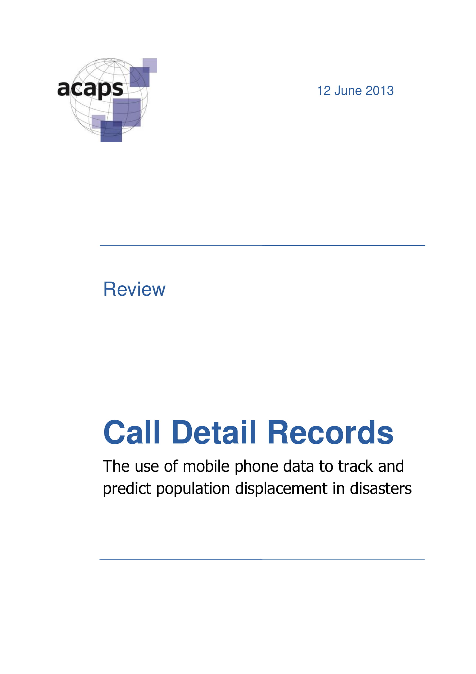printable call detail record example 01