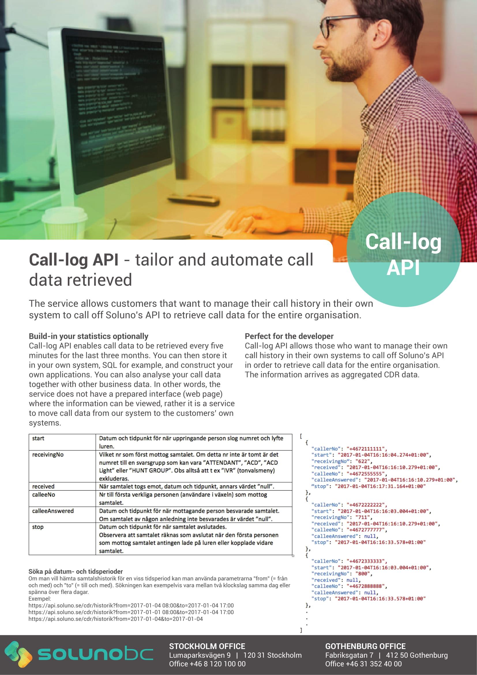 printable call log api example 1