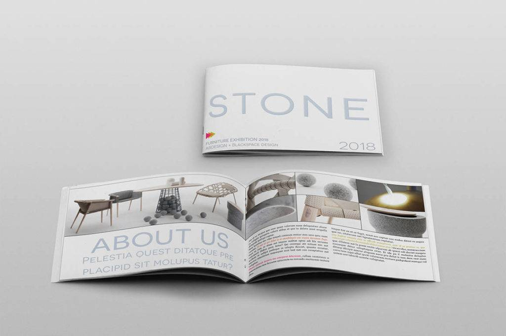 product advertising catalog example 1024x681