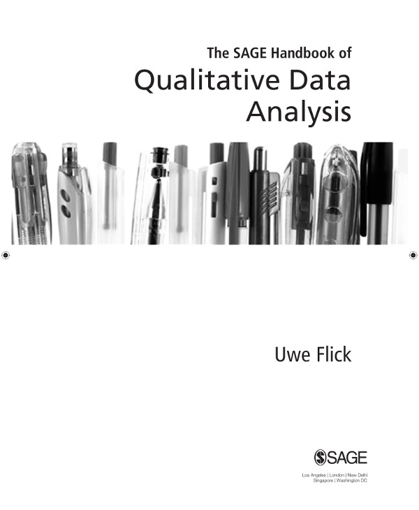 qualitative data analysis example