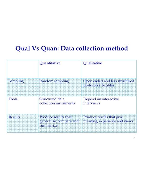 qualitative vs quantitative analysis1