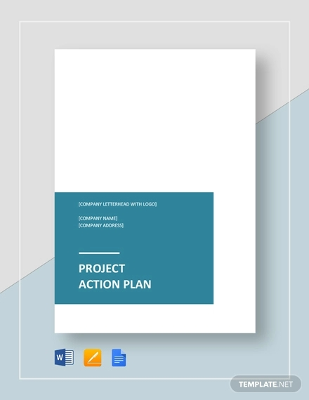 Microsoft Word Action Plan Template from images.examples.com