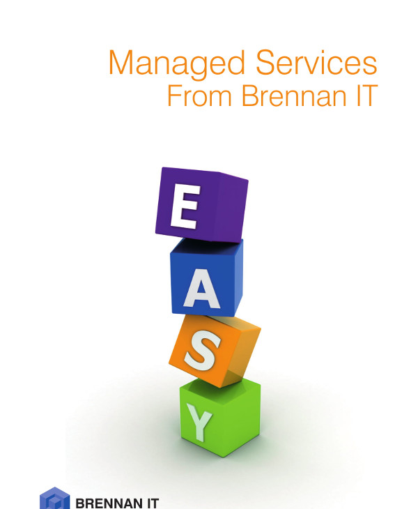 10 Managed Services Contract Examples In Ms Word Pdf Pages Google Docs Examples