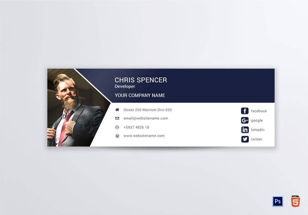 software developer email signature template 1024x717