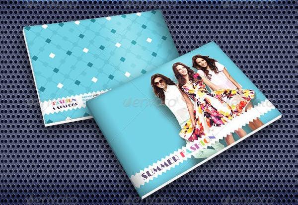 summer clothing fashion catalog1
