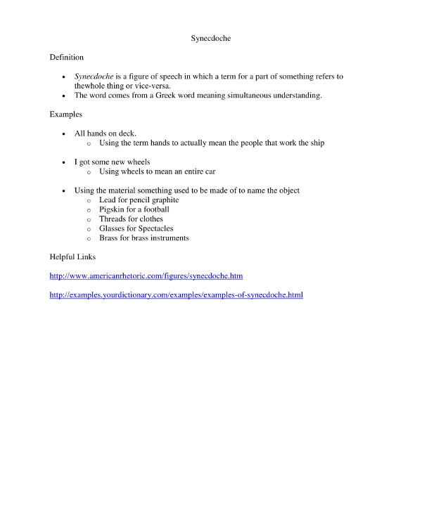 synecdoche example1