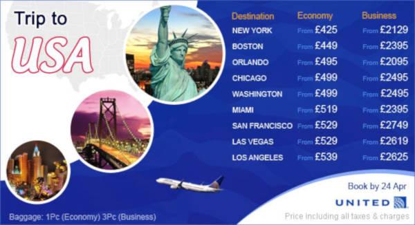 travel flash banner design