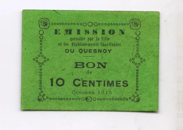 vintage elegant french ticket example