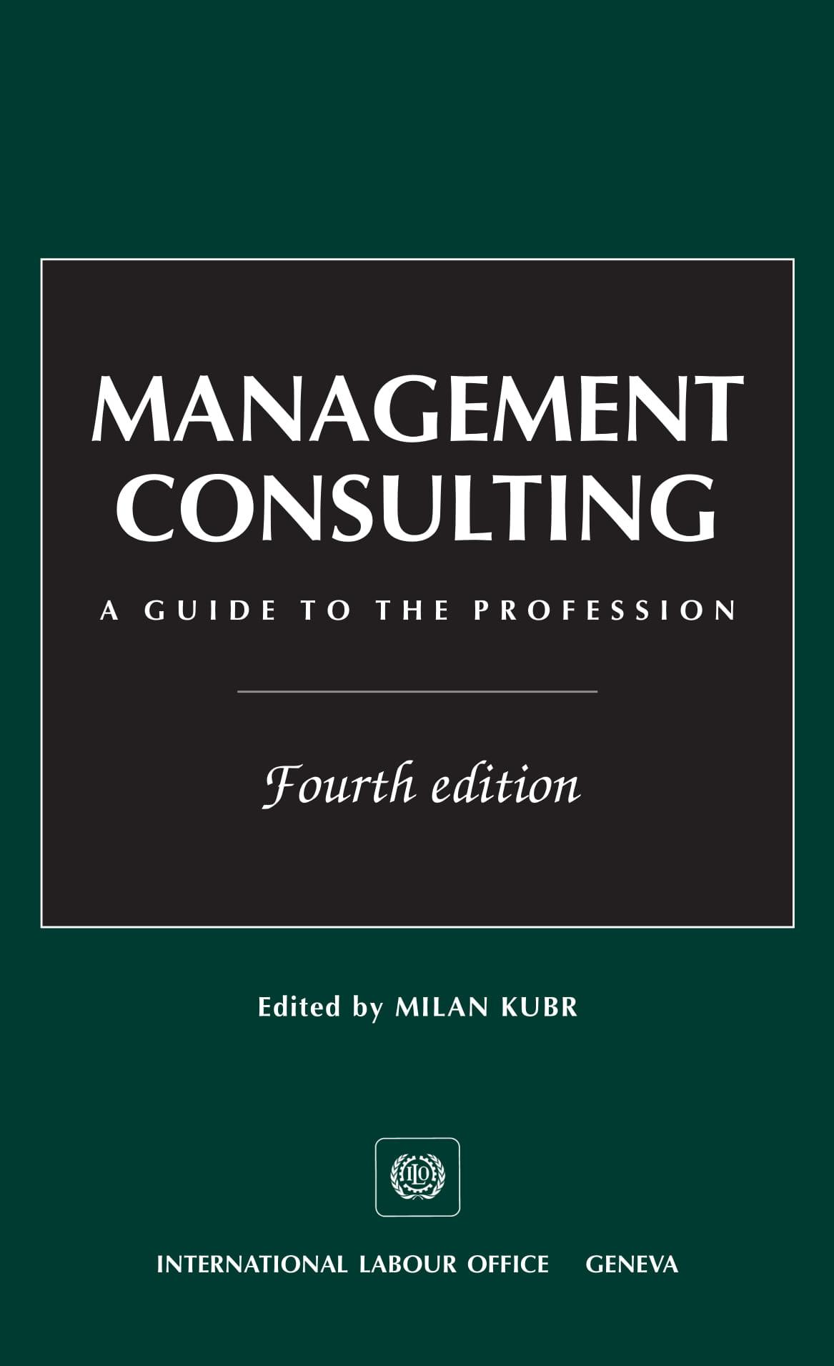 consultation manage