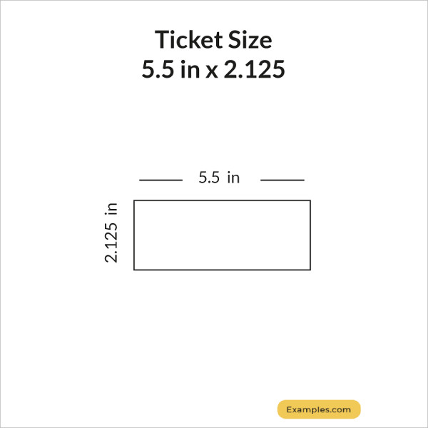 5.5 × 2.125