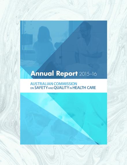 acsqhc annual report