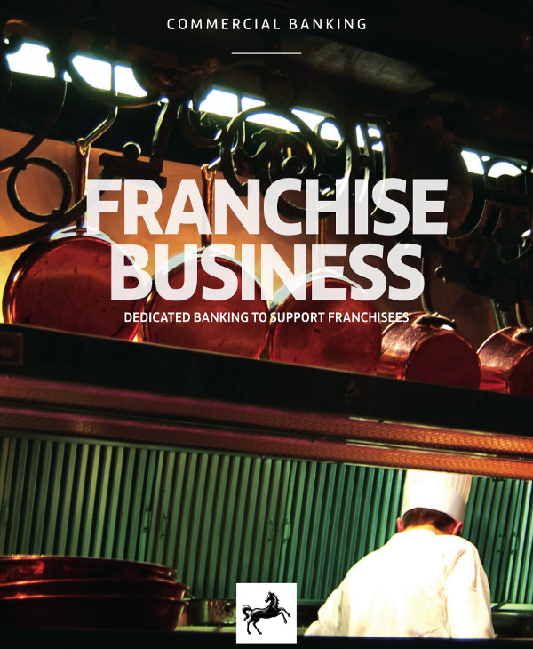 banking franchise business plan example1