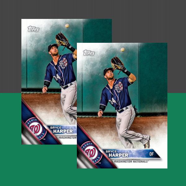 baseball trading card1