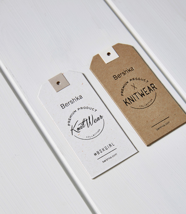 brand hang tags example1