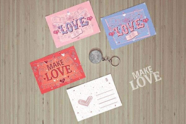 bundle of love coupons example
