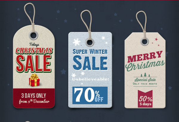 Christmas-Sale-Price-Tag-Example1