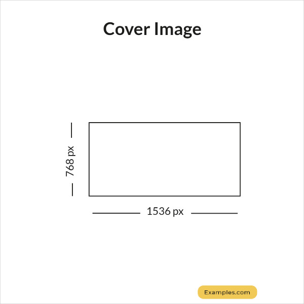 cover iamge