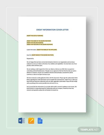 Word Document Cover Letter Template from images.examples.com