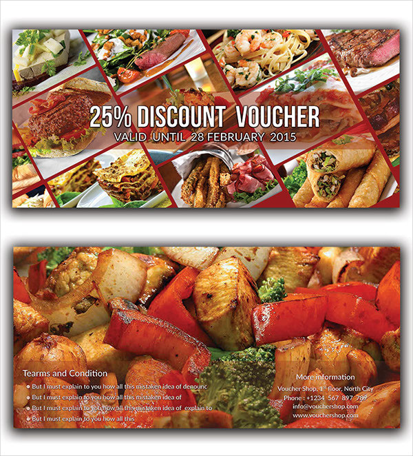 Delicious-Restaurant-Discount-Voucher-Example1