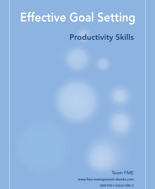 detailed business goal setting example1
