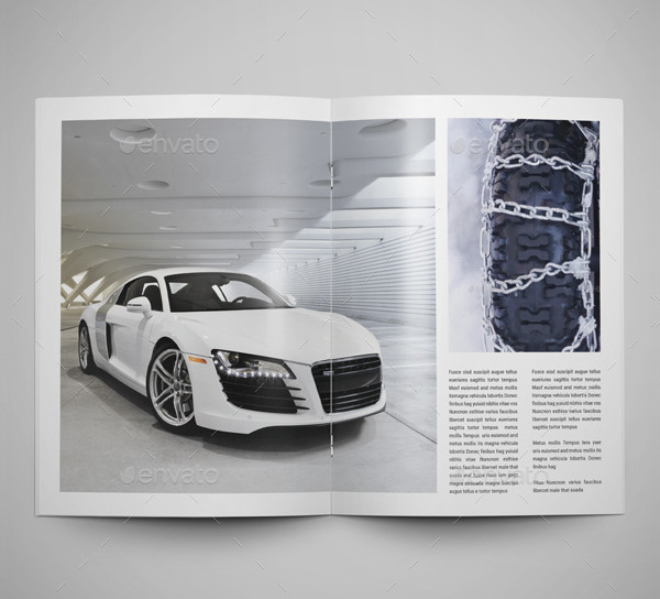 drivers seat car magazine example1
