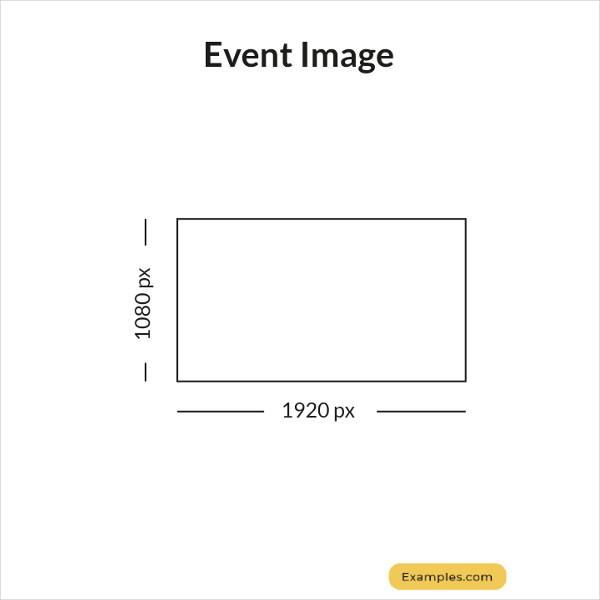 event image 1920 × 1080