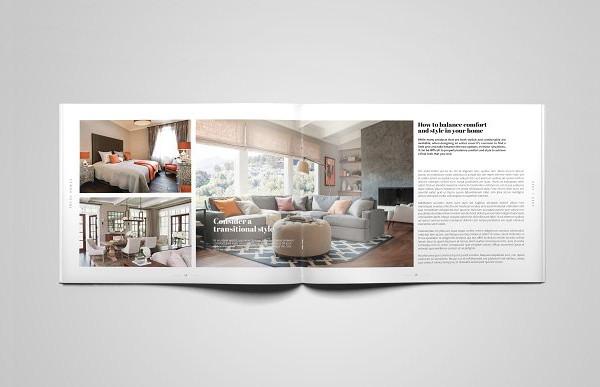 fresh home interior design catalog1