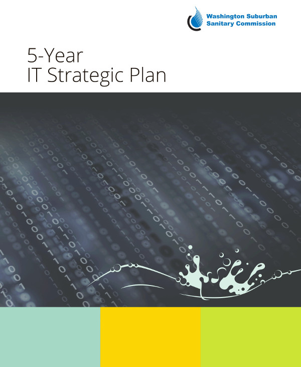 it strategic project plan example1