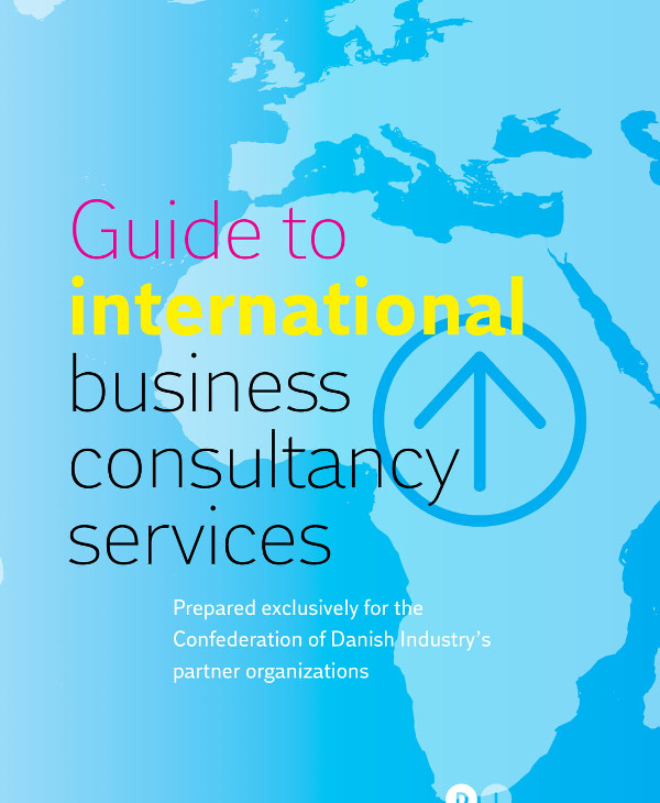 international marketing consulting business plan example1