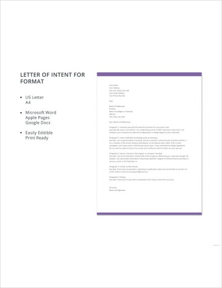 block letter format google docs friendly letter format kids