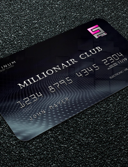 Luxurious-Membership-Card-Example1