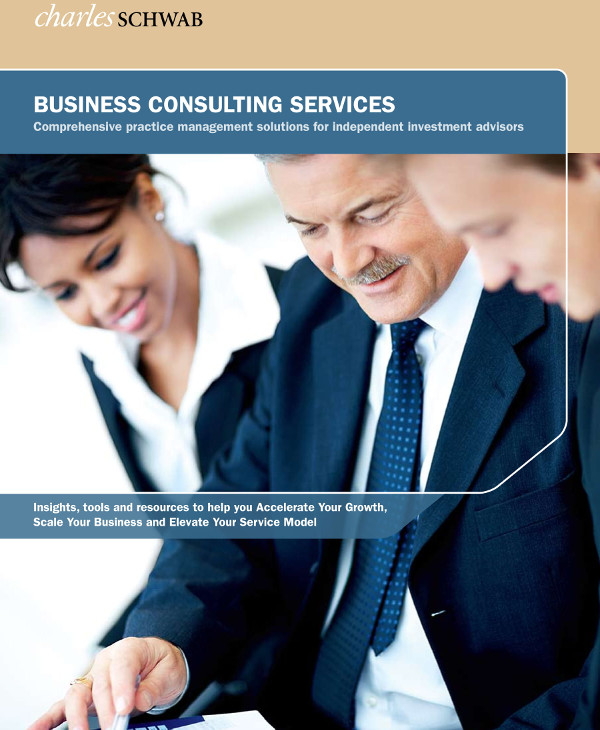marketing consulting business plan example1