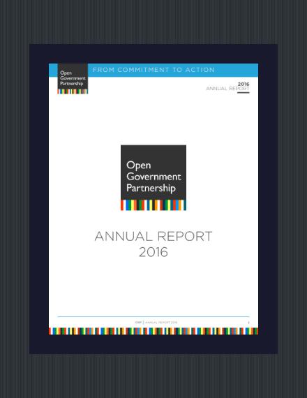 ogp annual report 2016