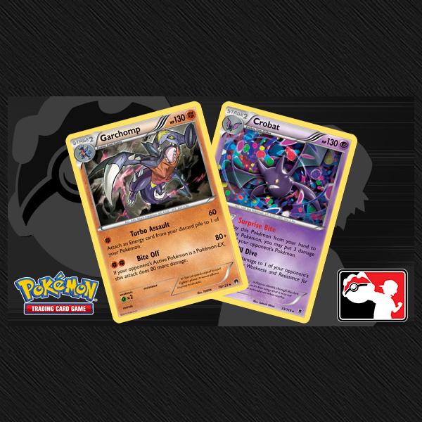 pokémon trading card design
