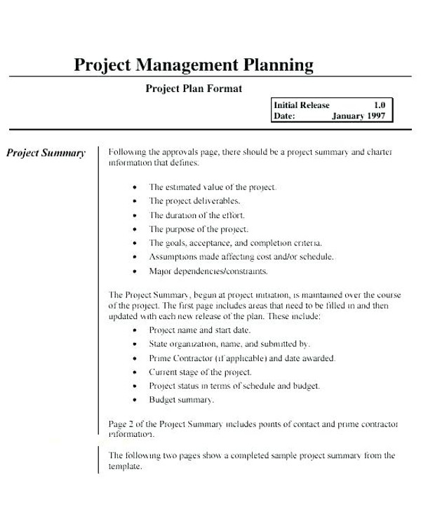 project management planning for home remodeling1