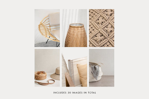 summer lifestyle home interior catalog1
