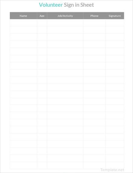 Volunteer-Sign-In-Sheet-Template1